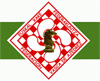 Federación Vasca de Ajedrez